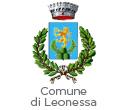 leonessa