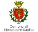 monteleone sabino